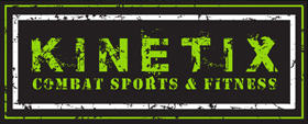 Kinetix Combat Sports & Fitness |  Brazilian Jiu-Jitsu - Muay Thai - Mixed Martial Arts